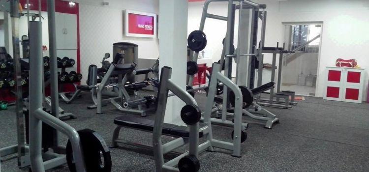 Wavs Fitness-Kolathur-4961_vr3e3c.jpg