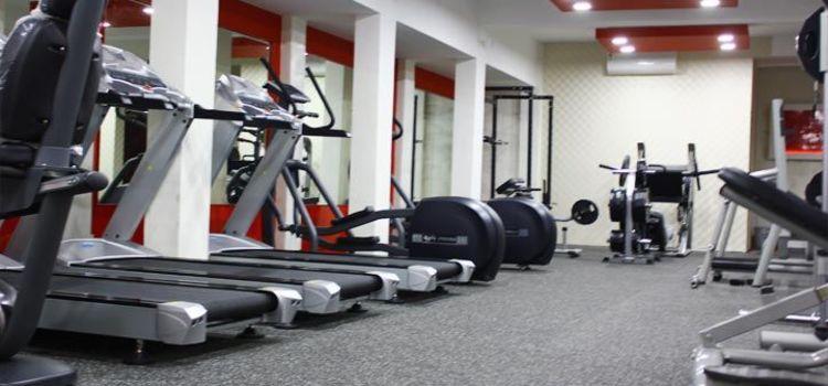 Wavs Fitness-Kolathur-4963_rdohyx.jpg