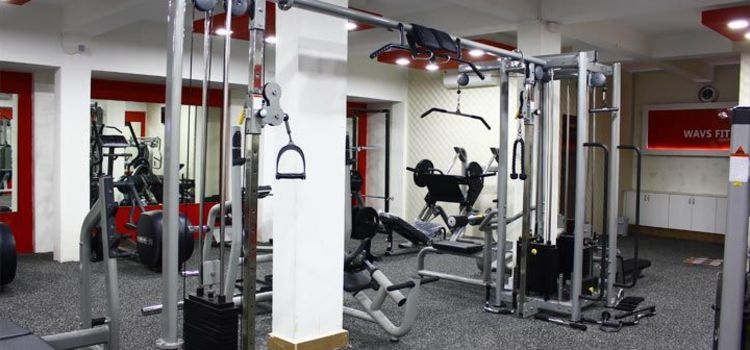 Wavs Fitness-Kolathur-4965_e4z0o2.jpg