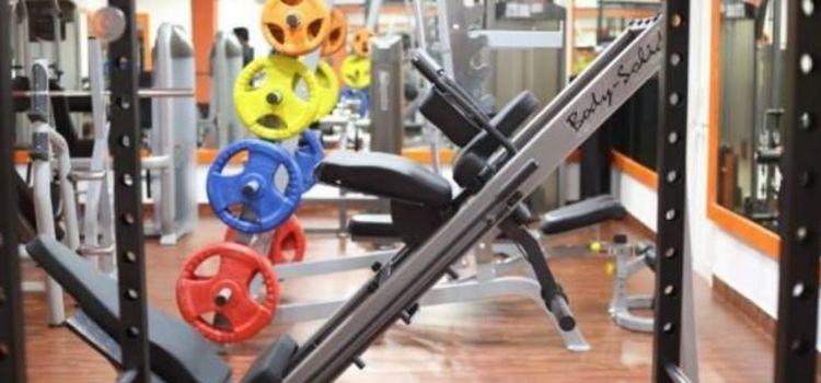 C2 Fitness Studio-Kodungaiyur-4971_pgmqek.jpg