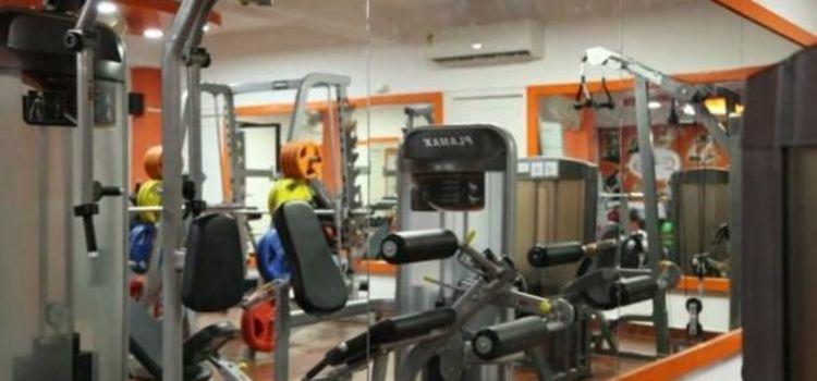 C2 Fitness Studio-Kodungaiyur-4972_b4pe1b.jpg