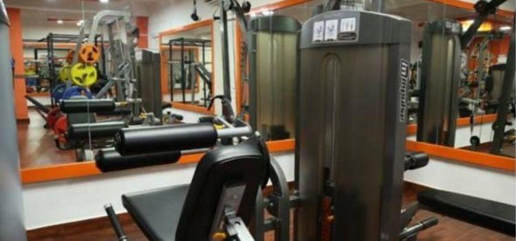 C2 Fitness Studio-Kodungaiyur-4975_cnafso.jpg