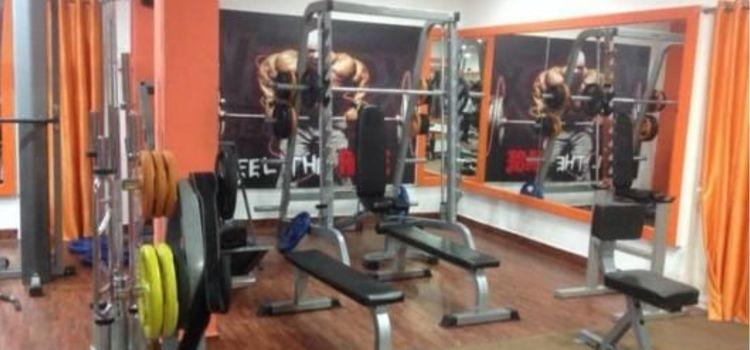 C2 Fitness Studio-Kodungaiyur-4976_genlww.jpg