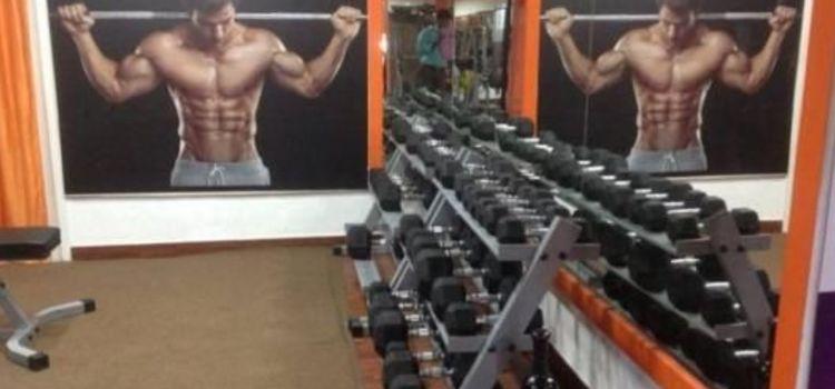 C2 Fitness Studio-Kodungaiyur-4978_otce3b.jpg