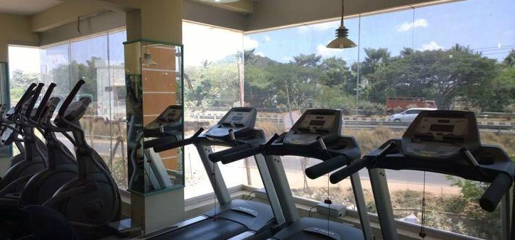 Active Gym-Tambaram West-4980_okkca0.jpg