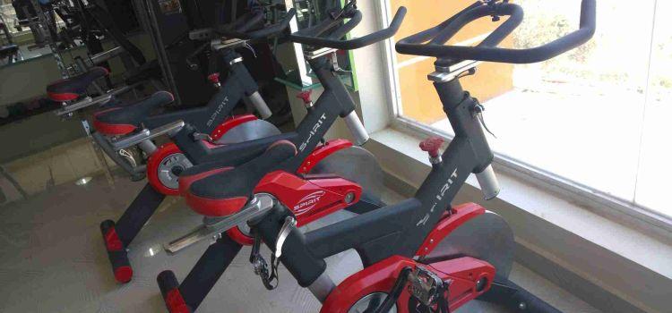 Active Gym-Tambaram West-4983_lsfdof.jpg