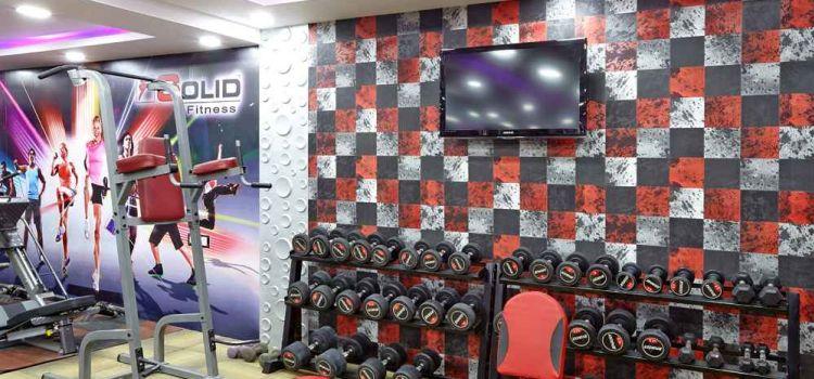 Solid Fitness Studio-Ambattur-4985_yux0az.jpg