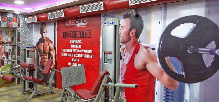 Solid Fitness Studio-Ambattur-4986_lpkrir.jpg