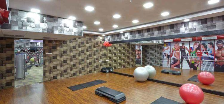 Solid Fitness Studio-Ambattur-4987_rxvrqt.jpg