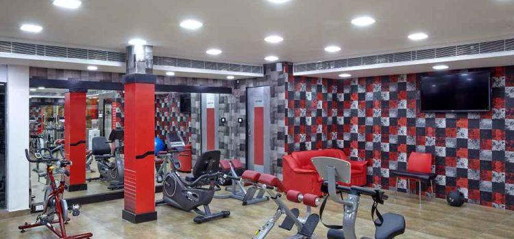 Solid Fitness Studio-Ambattur-4994_xqzres.jpg