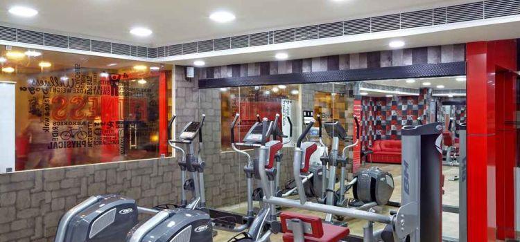 Solid Fitness Studio-Ambattur-4995_v58ckj.jpg