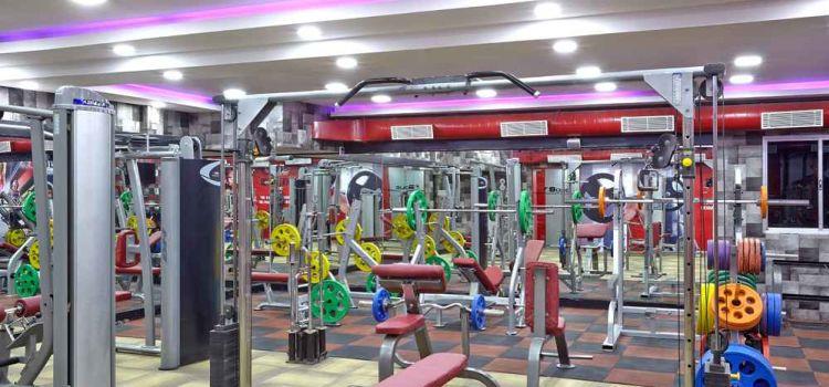 Solid Fitness Studio-Ambattur-4996_lmfuep.jpg
