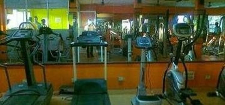 Golden Globe Gym and Fitness Studio-Palavakkam-5000_onthwg.jpg