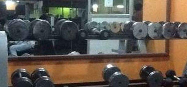 Golden Globe Gym and Fitness Studio-Palavakkam-5001_dqalmh.jpg