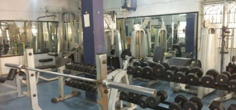 V Shapers Gym-Choolaimedu-5044_nd8dog.jpg