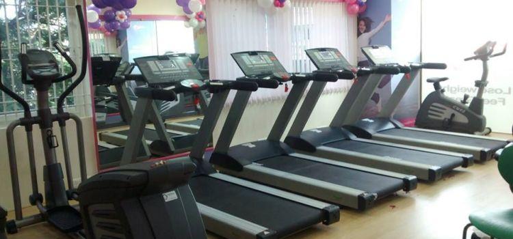 Pink Fitness One-Unisex-T Nagar-5048_xoqjtr.jpg