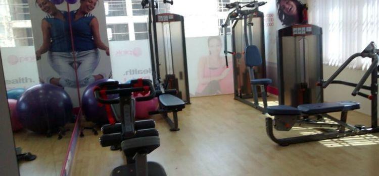 Pink Fitness One-Unisex-T Nagar-5049_ksdcyc.jpg