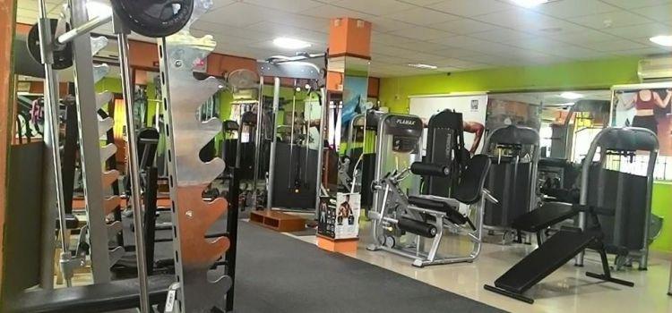 Mind N Body 360 Fitness Studio-Ramapuram-5052_duubjy.jpg