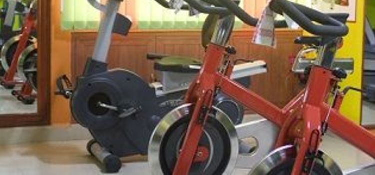 Mind N Body 360 Fitness Studio-Ramapuram-5054_xfx38u.jpg