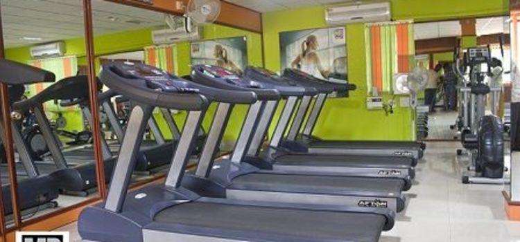 Mind N Body 360 Fitness Studio-Ramapuram-5060_ydbuje.jpg