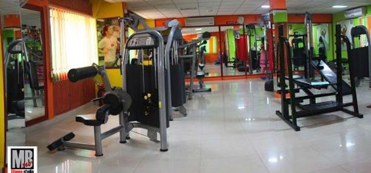 Mind N Body 360 Fitness Studio-Mugalivakkam-5067_c8hgfs.jpg