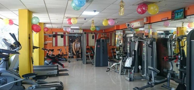 Mind N Body 360 Fitness Studio-Mugalivakkam-5068_tc3ajw.jpg