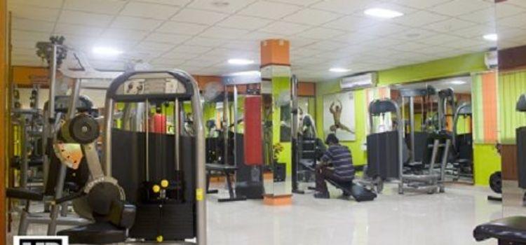 Mind N Body 360 Fitness Studio-Mugalivakkam-5069_eb3qy9.jpg