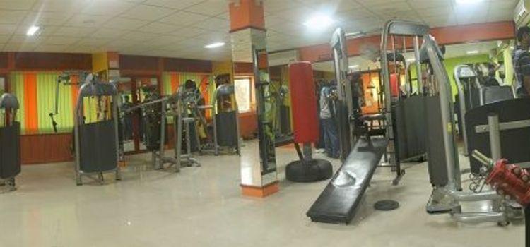 Mind N Body 360 Fitness Studio-Mugalivakkam-5073_elpz7n.jpg
