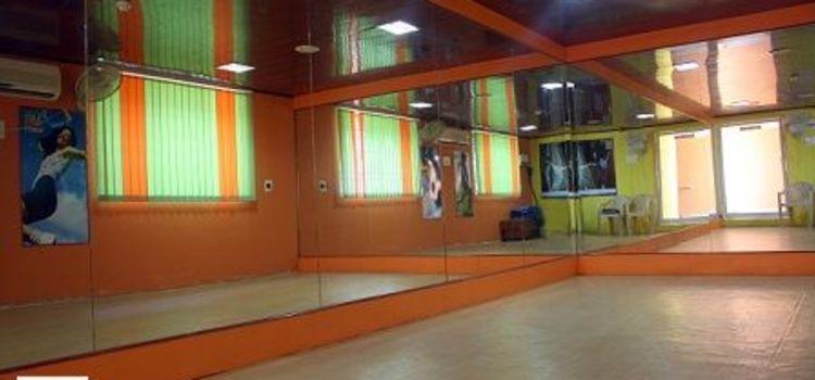 Mind N Body 360 Fitness Studio-Mugalivakkam-5075_deyot7.jpg