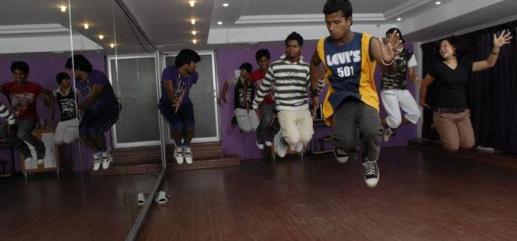 Leo's Dance Academy Thirumullaivoyal, Chennai | Fees ...