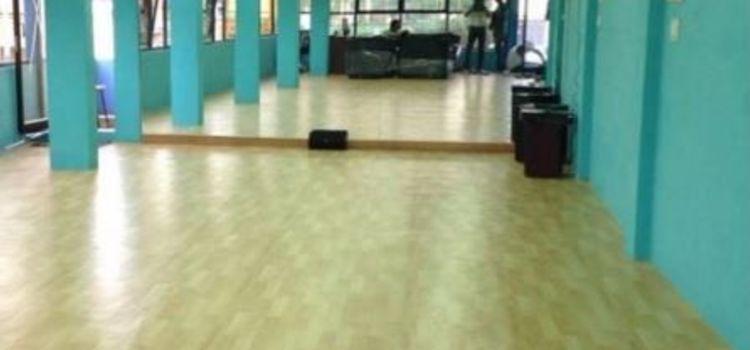 Leo's Dance Academy-Perungudi-5090_dd3x5c.jpg