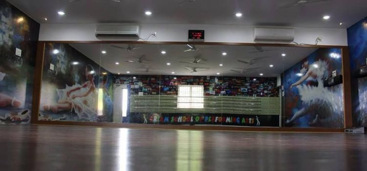 Dream School Of Performing Arts-Ramapuram-5101_aikk19.jpg