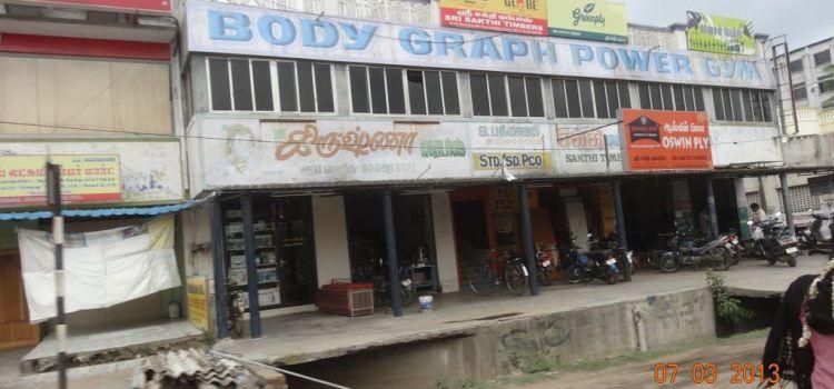 Body Graph Gym & Fitness Centre -Adambakkam-5116_yhcrqk.jpg