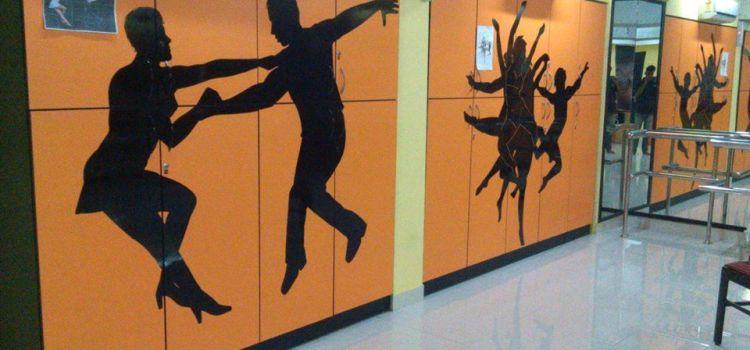 Zekii Dance Academy-Mylapore-5118_eyik44.jpg