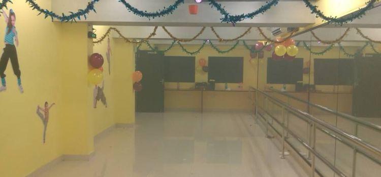 Zekii Dance Academy-Mylapore-5121_m0eic7.jpg