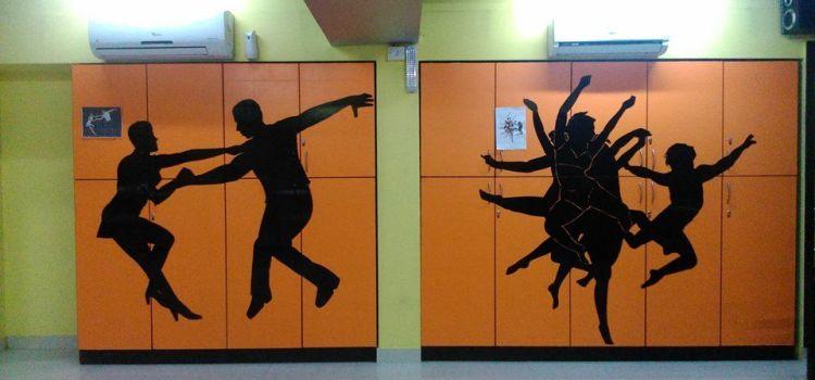 Zekii Dance Academy-Mylapore-5123_khlsrf.jpg