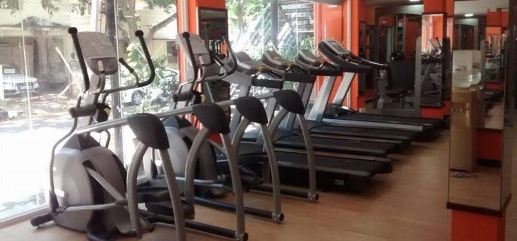 Oxy-Mx Fitness Center-Adyar-5126_mr7vzh.jpg