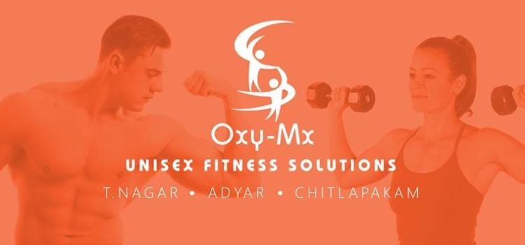 Oxy-Mx Fitness Center-Adyar-5127_zsryhv.jpg
