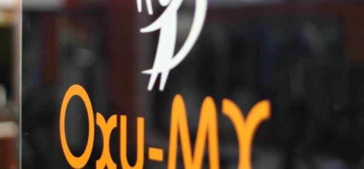 Oxy-Mx Fitness Center-Adyar-5128_vjpap2.jpg