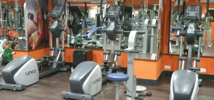Oxy-Mx Fitness Center-Adyar-5129_w3upqg.jpg