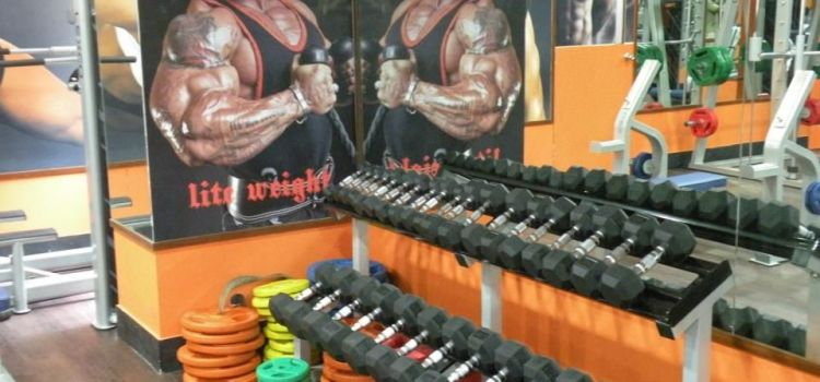 Oxy-Mx Fitness Center-Adyar-5132_gllt9l.jpg