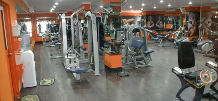 Oxy-Mx Fitness Center-Adyar-5133_azwzdr.jpg