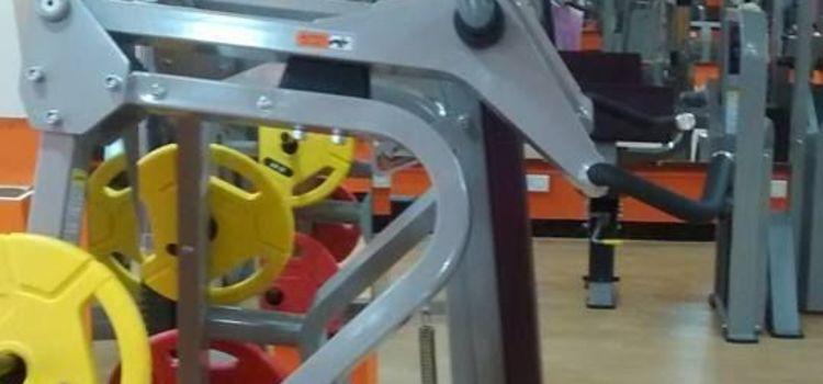Oxy Mx Fitness Centre-Chitlapakkam-5137_x8emdn.jpg