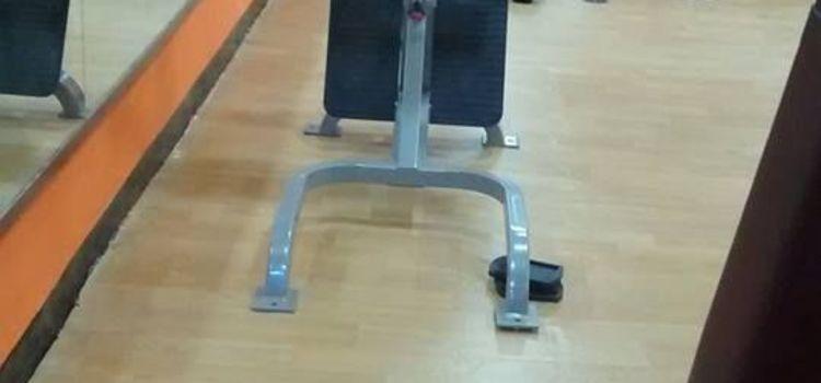 Oxy Mx Fitness Centre-Chitlapakkam-5138_otn7eo.jpg