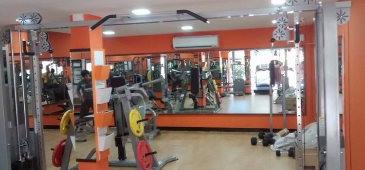 Oxy Mx Fitness Centre-Chitlapakkam-5139_yeqvgu.jpg