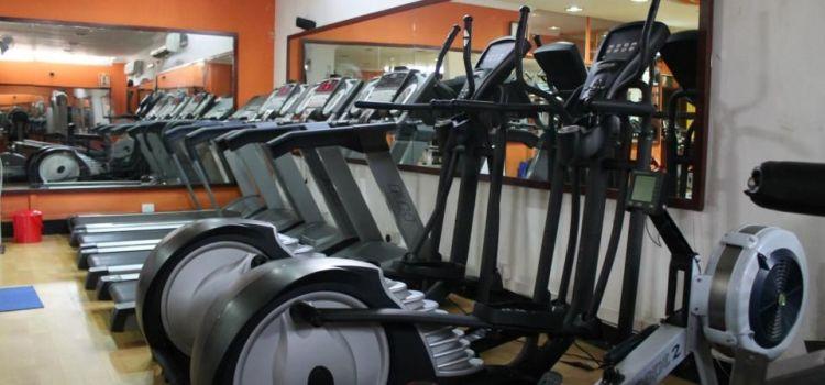 Oxy Mx Fitness Centre-T Nagar-5146_cnnjfk.jpg