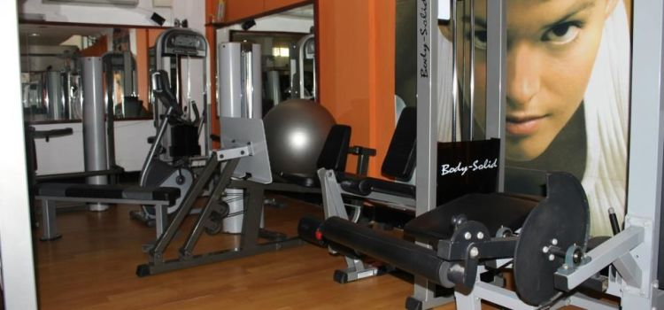 Oxy Mx Fitness Centre-T Nagar-5147_zje5ui.jpg