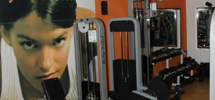 Oxy Mx Fitness Centre-T Nagar-5152_p3cje4.jpg