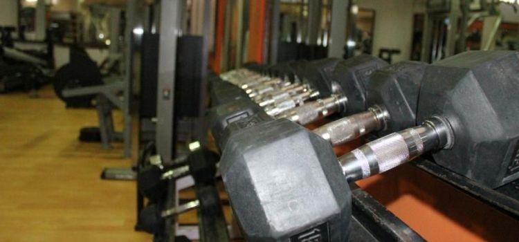 Oxy Mx Fitness Centre-T Nagar-5154_h5zuj3.jpg