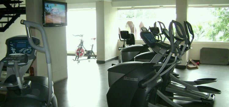 Score Health & Fitness Club-Alwarpet-5157_lfsiwc.jpg